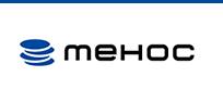 株式会社メホック
